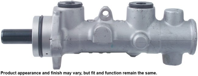 Cardone Reman 11-3078 Brake Master Cylinder