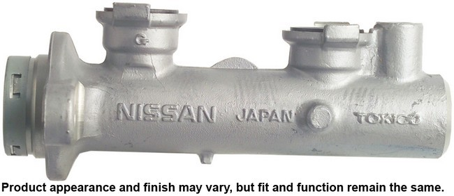 Cardone Reman 11-3088 Brake Master Cylinder