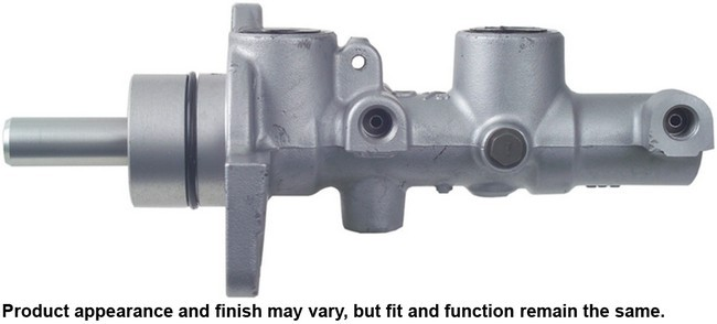 Cardone Reman 11-3097 Brake Master Cylinder
