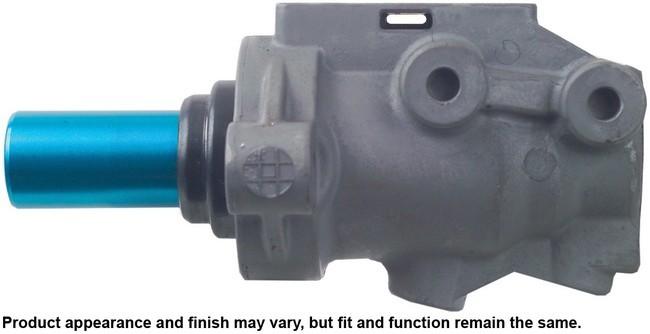 Cardone Reman 11-3115 Brake Master Cylinder