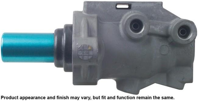 Cardone Reman 11-3137 Brake Master Cylinder