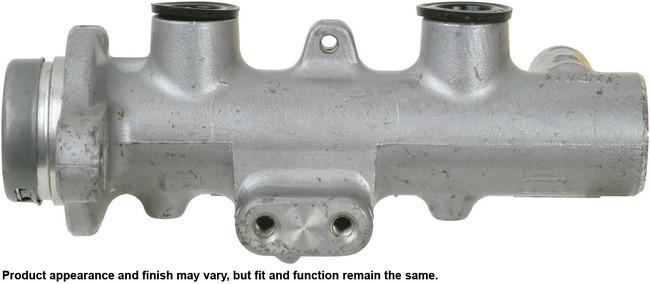 Cardone Reman 11-3140 Brake Master Cylinder