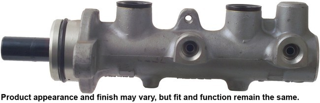 Cardone Reman 11-3142 Brake Master Cylinder
