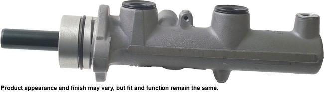 Cardone Reman 11-3155 Brake Master Cylinder