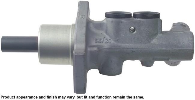 Cardone Reman 11-3170 Brake Master Cylinder