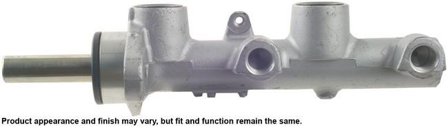 Cardone Reman 11-3171 Brake Master Cylinder