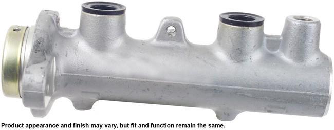 Cardone Reman 11-3173 Brake Master Cylinder