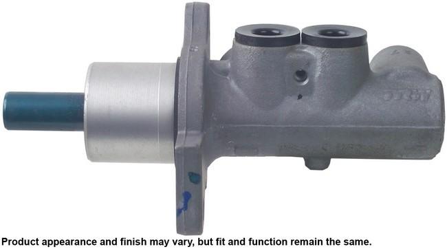 Cardone Reman 11-3174 Brake Master Cylinder