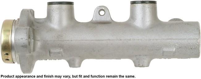 Cardone Reman 11-3195 Brake Master Cylinder