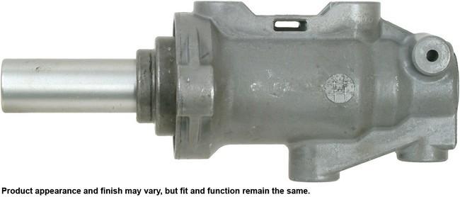 Cardone Reman 11-3205 Brake Master Cylinder