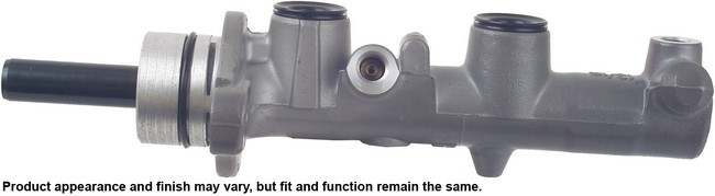 Cardone Reman 11-3214 Brake Master Cylinder