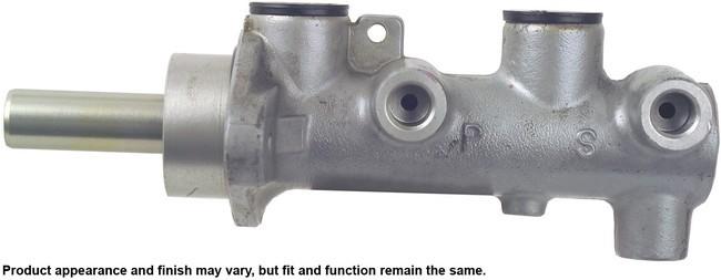 Cardone Reman 11-3215 Brake Master Cylinder