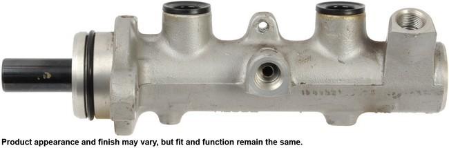 Cardone Reman 11-3223 Brake Master Cylinder