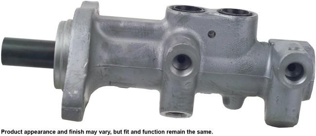 Cardone Reman 11-3226 Brake Master Cylinder