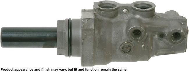 Cardone Reman 11-3243 Brake Master Cylinder