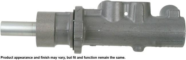 Cardone Reman 11-3259 Brake Master Cylinder