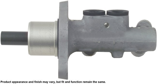Cardone Reman 11-3264 Brake Master Cylinder