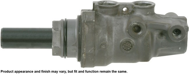 Cardone Reman 11-3270 Brake Master Cylinder