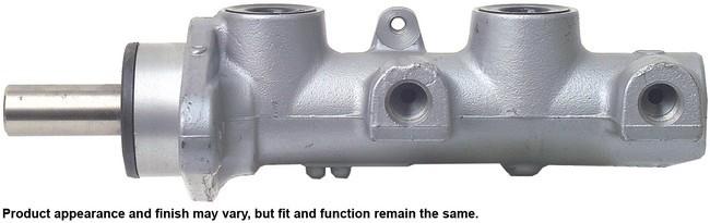 Cardone Reman 11-3286 Brake Master Cylinder