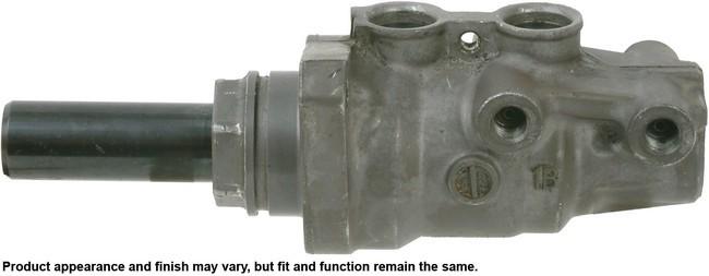 Cardone Reman 11-3293 Brake Master Cylinder