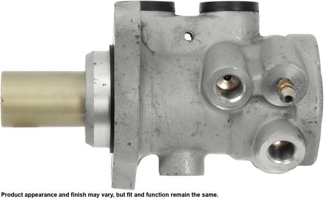Cardone Reman 11-3294 Brake Master Cylinder