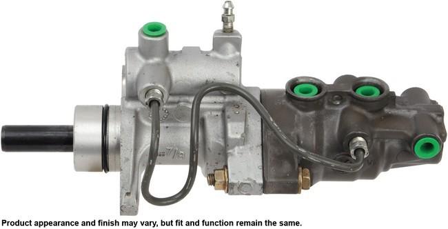Cardone Reman 11-3300 Brake Master Cylinder