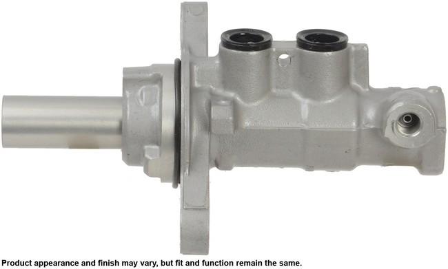 Cardone Reman 11-3308 Brake Master Cylinder