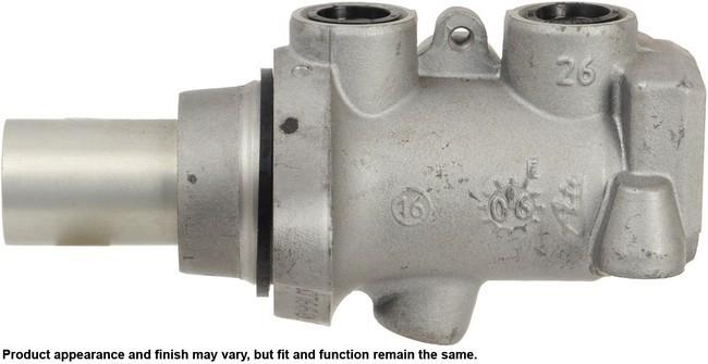 Cardone Reman 11-3309 Brake Master Cylinder