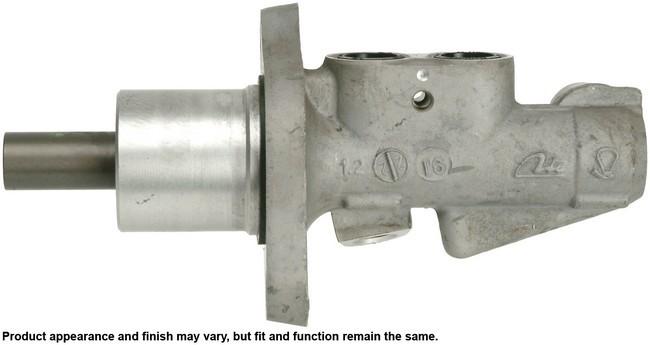 Cardone Reman 11-3321 Brake Master Cylinder