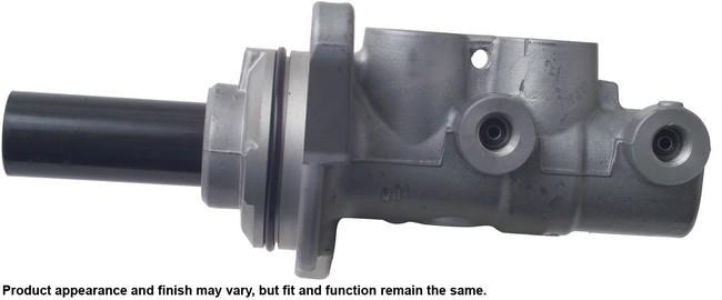Cardone Reman 11-3322 Brake Master Cylinder