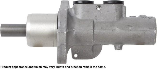 Cardone Reman 11-3344 Brake Master Cylinder