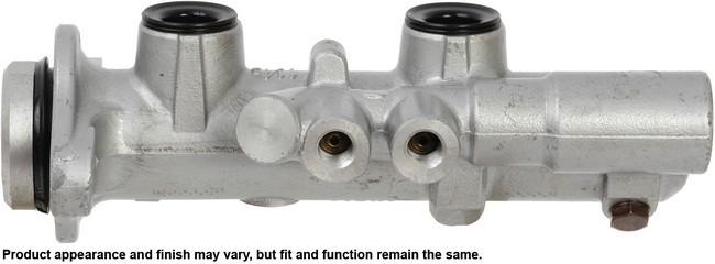 Cardone Reman 11-3346 Brake Master Cylinder