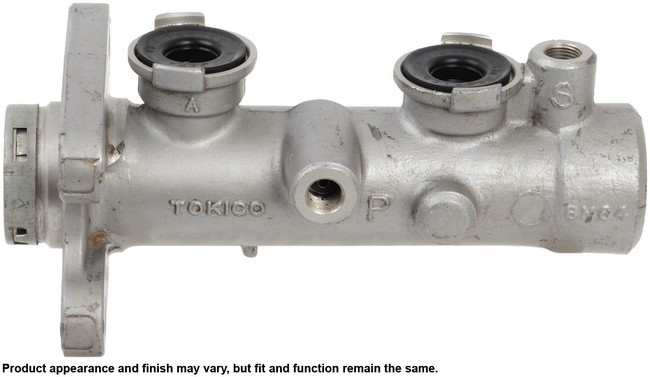 Cardone Reman 11-3360 Brake Master Cylinder