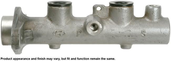 Cardone Reman 11-3375 Brake Master Cylinder