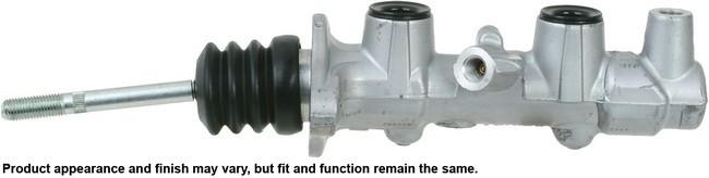 Cardone Reman 11-3386 Brake Master Cylinder