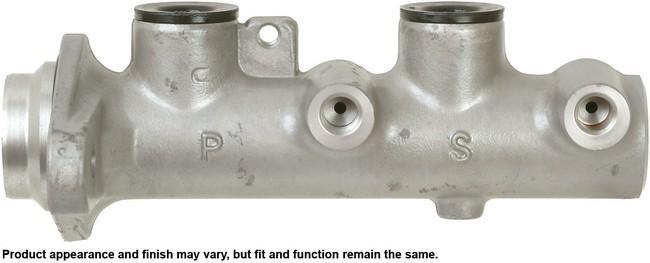 Cardone Reman 11-3390 Brake Master Cylinder