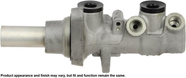 Cardone Reman 11-3396 Brake Master Cylinder