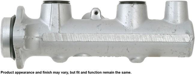 Cardone Reman 11-3402 Brake Master Cylinder
