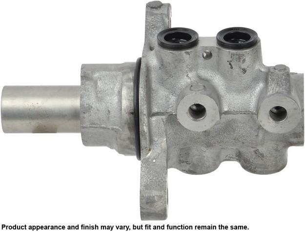 Cardone Reman 11-3405 Brake Master Cylinder