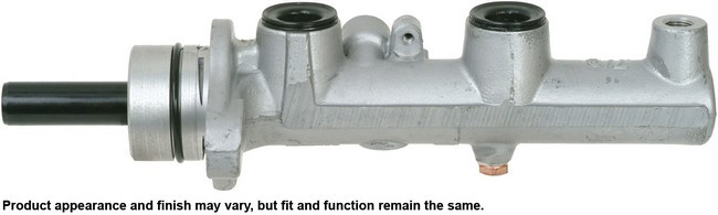 Cardone Reman 11-3418 Brake Master Cylinder
