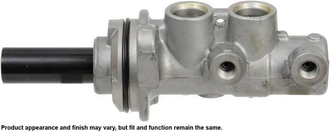 Cardone Reman 11-3425 Brake Master Cylinder