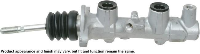 Cardone Reman 11-3449 Brake Master Cylinder