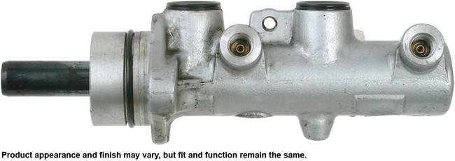 Cardone Reman 11-3462 Brake Master Cylinder