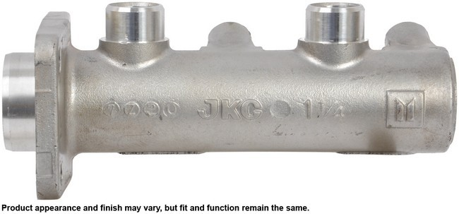 Cardone Reman 11-3488 Brake Master Cylinder