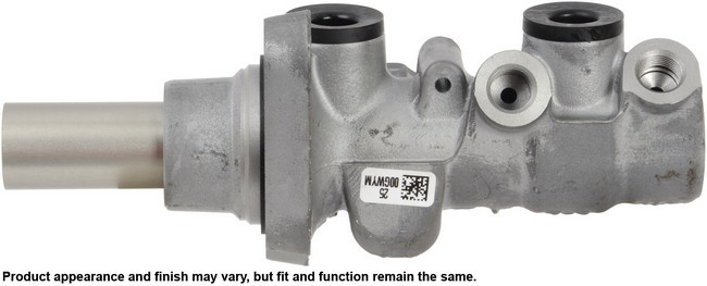 Cardone Reman 11-3500 Brake Master Cylinder