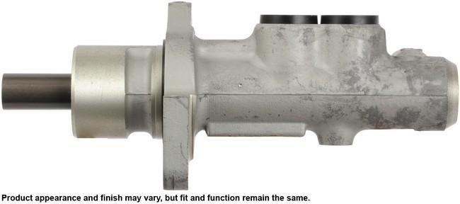 Cardone Reman 11-3501 Brake Master Cylinder