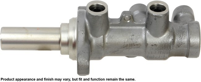 Cardone Reman 11-3502 Brake Master Cylinder