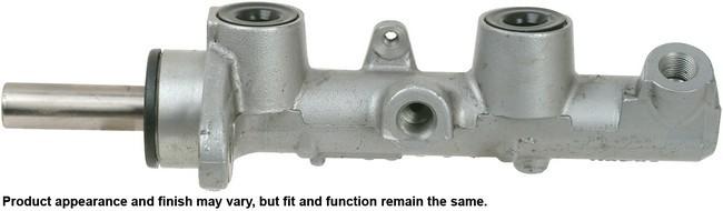 Cardone Reman 11-3518 Brake Master Cylinder