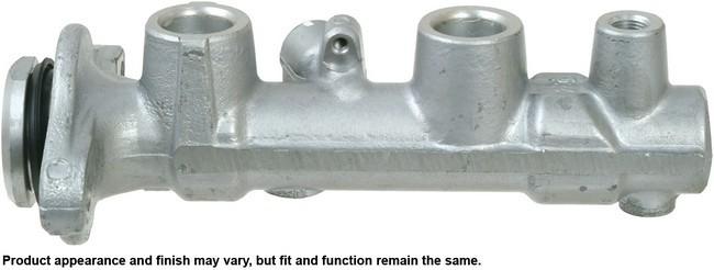 Cardone Reman 11-3534 Brake Master Cylinder
