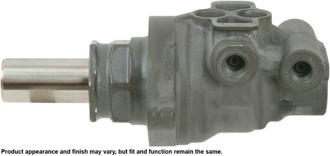 Cardone Reman 11-3547 Brake Master Cylinder